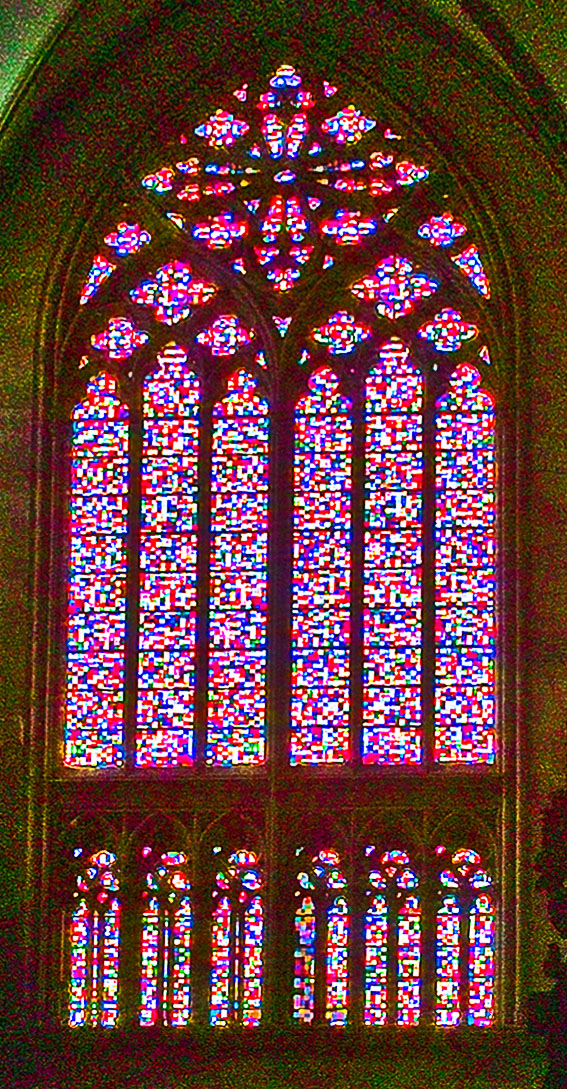 window south