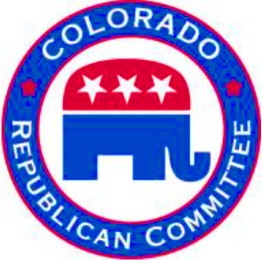Colorado Republican Committee