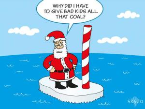 north_pole_cartoon_med
