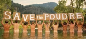 savethepoudre1