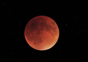 Moon max eclipse 9_27_15