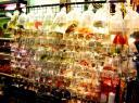 gold-fish-store.jpg