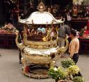 longshan-incense.jpg