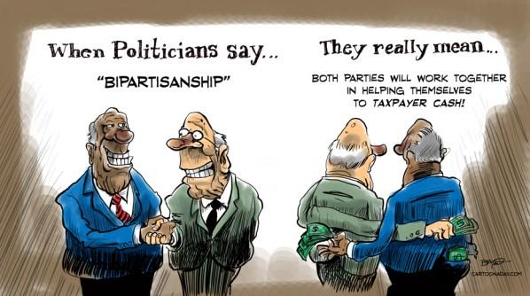 bipartisanship-cartoon-color-598x334-1